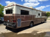 1987 BEAVER MARQUIS 40' Diesel pusher Cat 3208t FOR -SALE ! $35,000 OBO